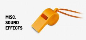 Sound Effct3 MP3 WAV   Orange Free Sounds