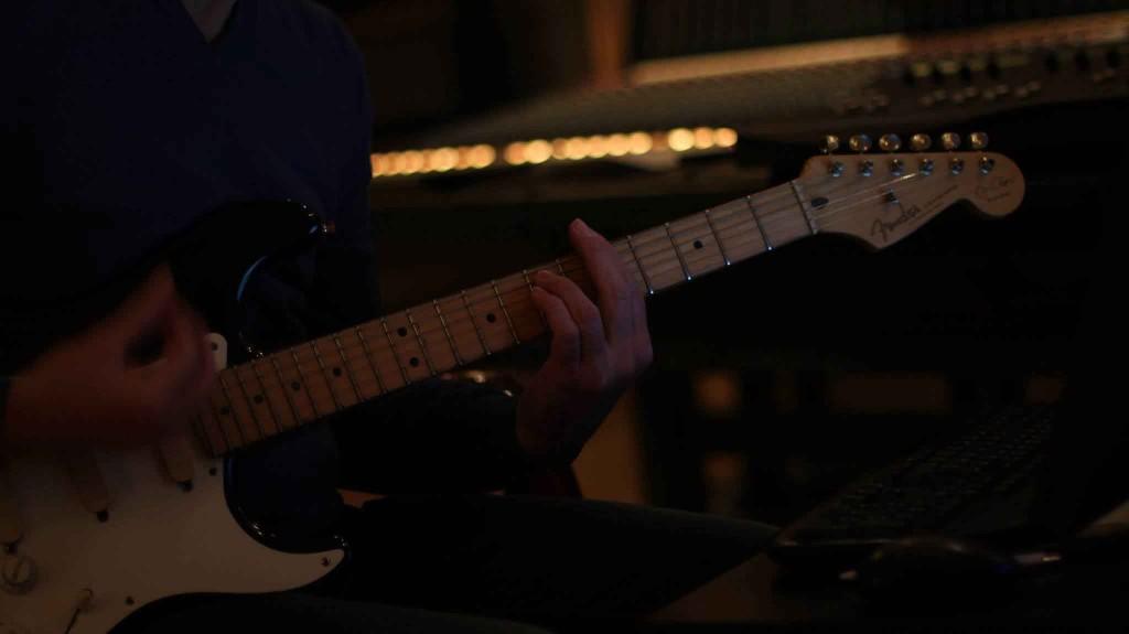 Fender_Funk_Guitar