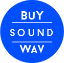 Short Magic Logo Sound Effect WAV BUY | Orange Free Sounds
