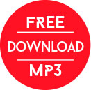 Cartoon Walking Sound Effect MP3 download | Orange Free Sounds
