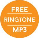 free-ringtone-mp3